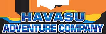 Havasu Adventure Company Logo